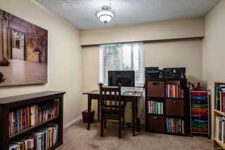Photo 17: 4353 Northridge Cres in : SW Northridge House for sale (Saanich West)  : MLS®# 856532