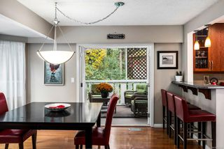 Photo 5: 4353 Northridge Cres in : SW Northridge House for sale (Saanich West)  : MLS®# 856532