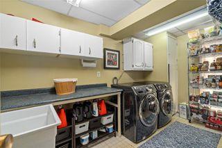 Photo 31: 4353 Northridge Cres in : SW Northridge House for sale (Saanich West)  : MLS®# 856532