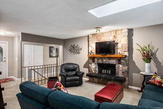 Photo 11: 4353 Northridge Cres in : SW Northridge House for sale (Saanich West)  : MLS®# 856532