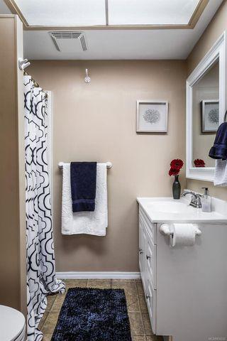Photo 29: 4353 Northridge Cres in : SW Northridge House for sale (Saanich West)  : MLS®# 856532