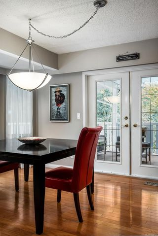 Photo 7: 4353 Northridge Cres in : SW Northridge House for sale (Saanich West)  : MLS®# 856532