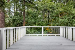 Photo 20: 4353 Northridge Cres in : SW Northridge House for sale (Saanich West)  : MLS®# 856532