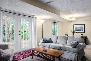 Photo 23: 4353 Northridge Cres in : SW Northridge House for sale (Saanich West)  : MLS®# 856532
