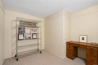 Photo 30: 4353 Northridge Cres in : SW Northridge House for sale (Saanich West)  : MLS®# 856532