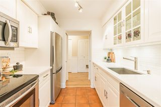 Main Photo: 304 1422 E 3RD AVENUE in Vancouver: Grandview Woodland Condo for sale (Vancouver East)  : MLS®# R2468495