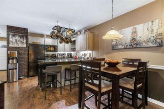 "Photo 5: 29 20699 120B Avenue in Maple Ridge: Northwest Maple Ridge Townhouse for sale in ""THE GATEWAY"" : MLS®# R2502906"