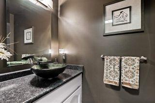 "Photo 18: 29 20699 120B Avenue in Maple Ridge: Northwest Maple Ridge Townhouse for sale in ""THE GATEWAY"" : MLS®# R2502906"