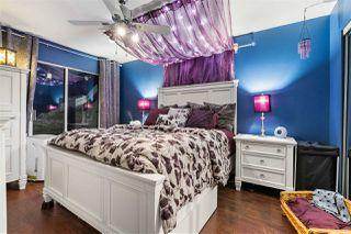 "Photo 11: 29 20699 120B Avenue in Maple Ridge: Northwest Maple Ridge Townhouse for sale in ""THE GATEWAY"" : MLS®# R2502906"