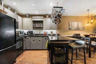 "Photo 6: 29 20699 120B Avenue in Maple Ridge: Northwest Maple Ridge Townhouse for sale in ""THE GATEWAY"" : MLS®# R2502906"