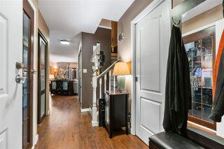 "Photo 3: 29 20699 120B Avenue in Maple Ridge: Northwest Maple Ridge Townhouse for sale in ""THE GATEWAY"" : MLS®# R2502906"