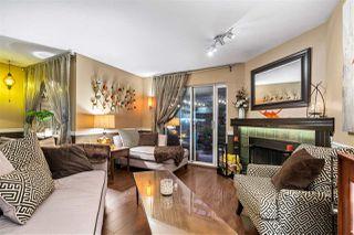 "Photo 10: 29 20699 120B Avenue in Maple Ridge: Northwest Maple Ridge Townhouse for sale in ""THE GATEWAY"" : MLS®# R2502906"
