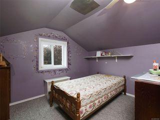 Photo 16: 978 Bray Ave in : La Langford Proper House for sale (Langford)  : MLS®# 857429