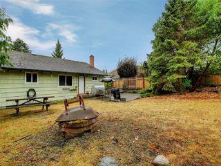 Photo 20: 978 Bray Ave in : La Langford Proper House for sale (Langford)  : MLS®# 857429