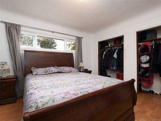 Photo 14: 978 Bray Ave in : La Langford Proper House for sale (Langford)  : MLS®# 857429