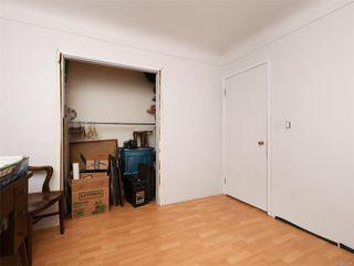 Photo 7: 978 Bray Ave in : La Langford Proper House for sale (Langford)  : MLS®# 857429