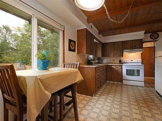 Photo 9: 978 Bray Ave in : La Langford Proper House for sale (Langford)  : MLS®# 857429
