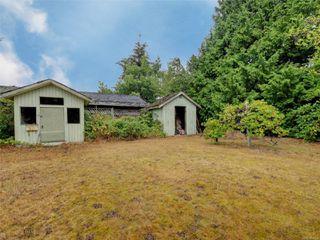 Photo 22: 978 Bray Ave in : La Langford Proper House for sale (Langford)  : MLS®# 857429