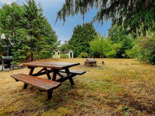 Photo 19: 978 Bray Ave in : La Langford Proper House for sale (Langford)  : MLS®# 857429