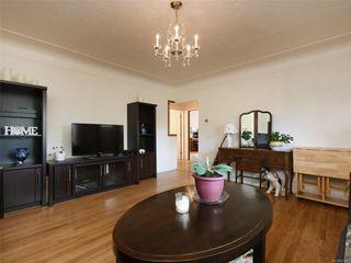 Photo 5: 978 Bray Ave in : La Langford Proper House for sale (Langford)  : MLS®# 857429