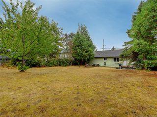 Photo 21: 978 Bray Ave in : La Langford Proper House for sale (Langford)  : MLS®# 857429