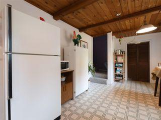Photo 12: 978 Bray Ave in : La Langford Proper House for sale (Langford)  : MLS®# 857429