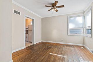 Photo 5: 3231 Rae Street in Regina: Lakeview RG Residential for sale : MLS®# SK830170