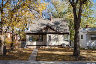 Photo 2: 3231 Rae Street in Regina: Lakeview RG Residential for sale : MLS®# SK830170