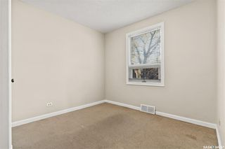 Photo 9: 3231 Rae Street in Regina: Lakeview RG Residential for sale : MLS®# SK830170