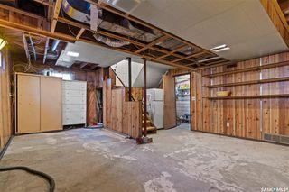 Photo 20: 3231 Rae Street in Regina: Lakeview RG Residential for sale : MLS®# SK830170