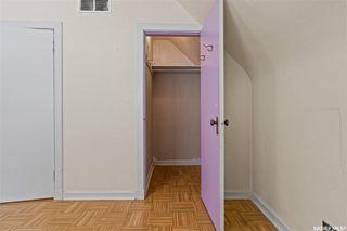 Photo 16: 3231 Rae Street in Regina: Lakeview RG Residential for sale : MLS®# SK830170