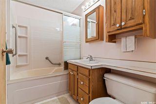 Photo 11: 3231 Rae Street in Regina: Lakeview RG Residential for sale : MLS®# SK830170