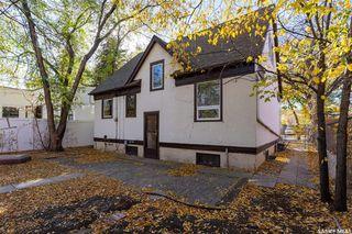 Photo 22: 3231 Rae Street in Regina: Lakeview RG Residential for sale : MLS®# SK830170