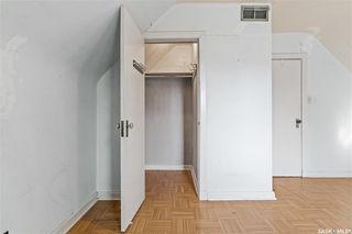 Photo 19: 3231 Rae Street in Regina: Lakeview RG Residential for sale : MLS®# SK830170