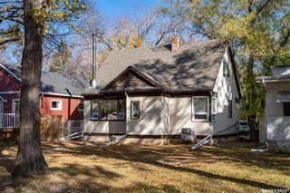 Photo 21: 3231 Rae Street in Regina: Lakeview RG Residential for sale : MLS®# SK830170