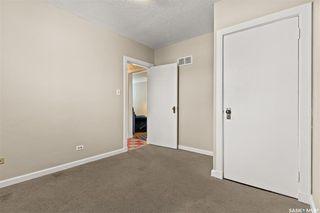 Photo 10: 3231 Rae Street in Regina: Lakeview RG Residential for sale : MLS®# SK830170