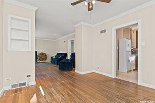 Photo 6: 3231 Rae Street in Regina: Lakeview RG Residential for sale : MLS®# SK830170