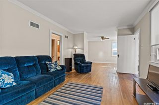 Photo 4: 3231 Rae Street in Regina: Lakeview RG Residential for sale : MLS®# SK830170