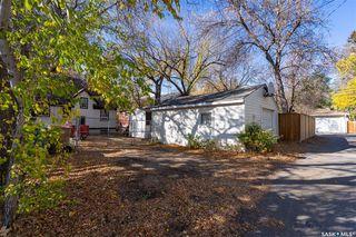 Photo 23: 3231 Rae Street in Regina: Lakeview RG Residential for sale : MLS®# SK830170
