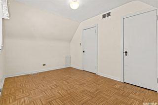 Photo 15: 3231 Rae Street in Regina: Lakeview RG Residential for sale : MLS®# SK830170