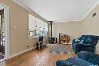 Photo 3: 3231 Rae Street in Regina: Lakeview RG Residential for sale : MLS®# SK830170