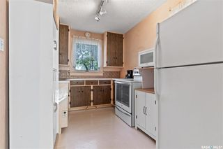 Photo 7: 3231 Rae Street in Regina: Lakeview RG Residential for sale : MLS®# SK830170