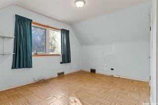 Photo 17: 3231 Rae Street in Regina: Lakeview RG Residential for sale : MLS®# SK830170