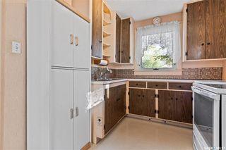Photo 8: 3231 Rae Street in Regina: Lakeview RG Residential for sale : MLS®# SK830170