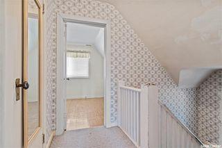 Photo 13: 3231 Rae Street in Regina: Lakeview RG Residential for sale : MLS®# SK830170