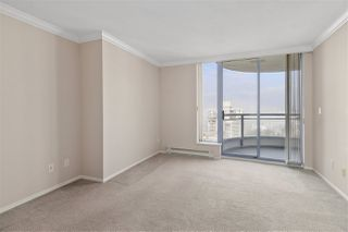 "Photo 10: 1902 739 PRINCESS Street in New Westminster: Uptown NW Condo for sale in ""Berkley Place"" : MLS®# R2507419"