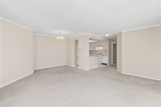 "Photo 9: 1902 739 PRINCESS Street in New Westminster: Uptown NW Condo for sale in ""Berkley Place"" : MLS®# R2507419"