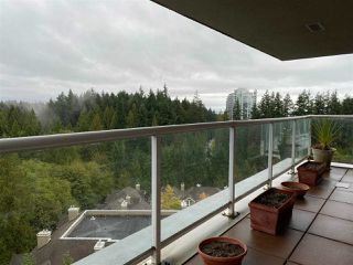 Photo 17: 1503 5615 HAMPTON PLACE in Vancouver: University VW Condo for sale (Vancouver West)  : MLS®# R2504856