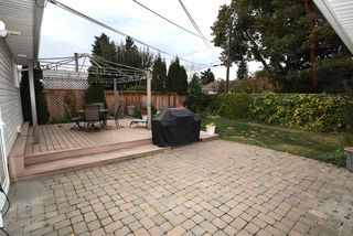 Photo 31: 15914 93A Avenue in Edmonton: Zone 22 House for sale : MLS®# E4217943