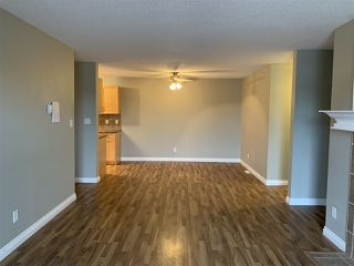 Photo 6: 304 6214 180 Street in Edmonton: Zone 20 Condo for sale : MLS®# E4219122